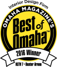 best of omaha 2016 logo