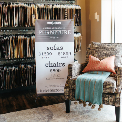 Furniture Store Omaha Ne Best Fluff Interior Design