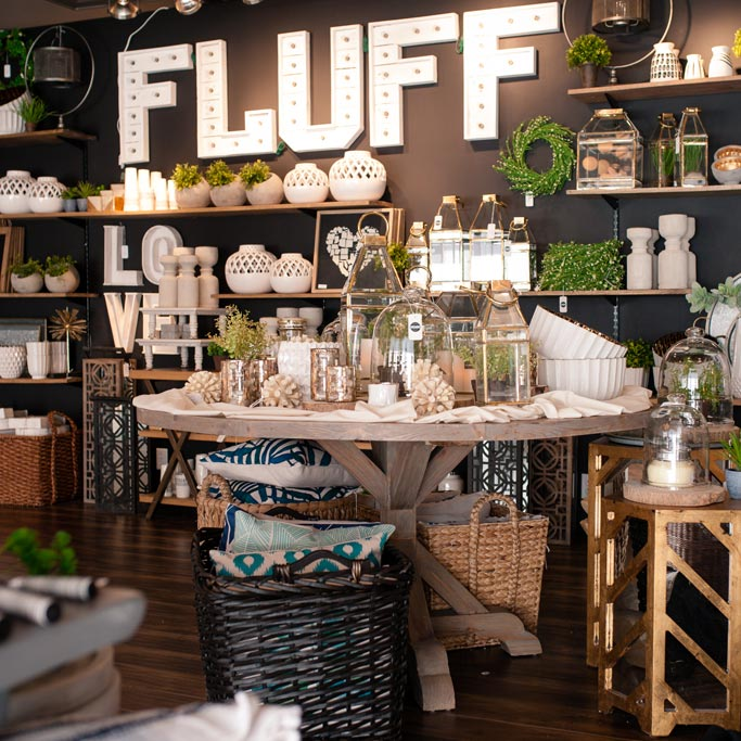 Welcome To FluffMarket!